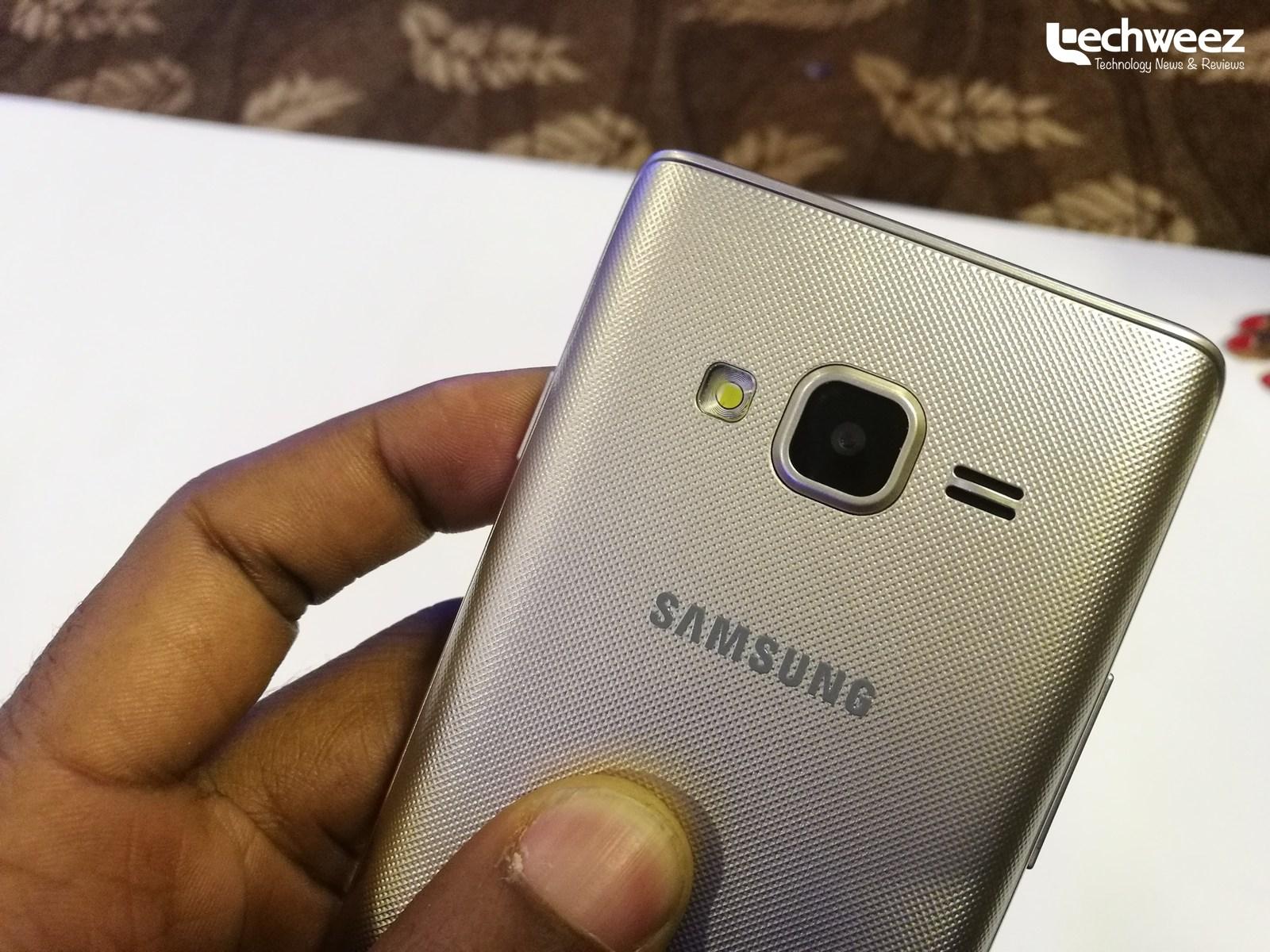 Samsung_Tizen_phone