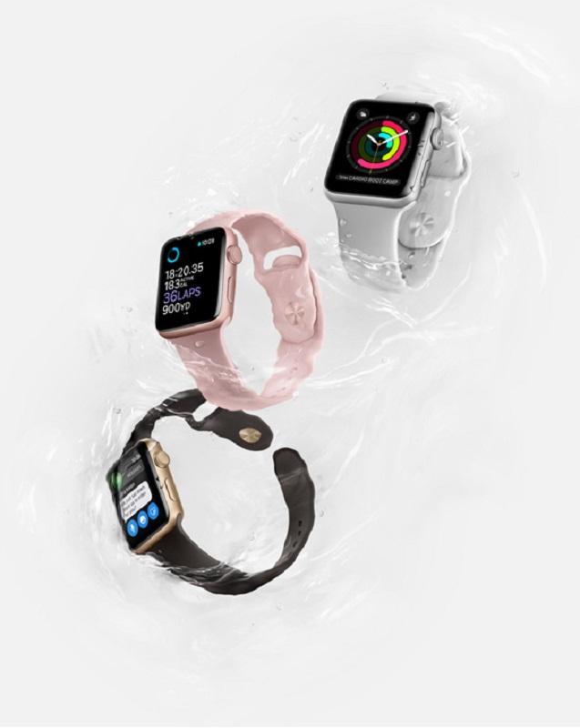 apple-watch-series-2