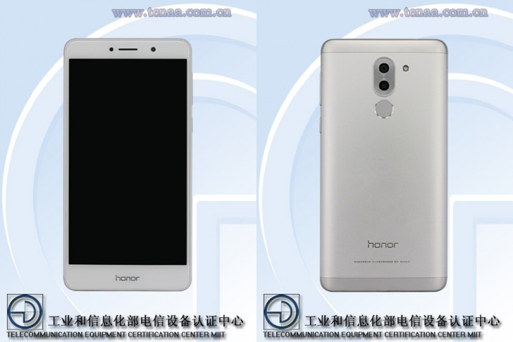huawei-honor-6x-tenaa
