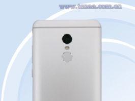 new-xiaomi-handset-tenaa