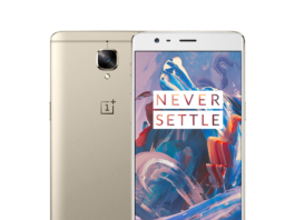 oneplus-3-soft-gold