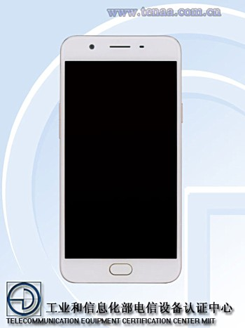 oppo-a59s