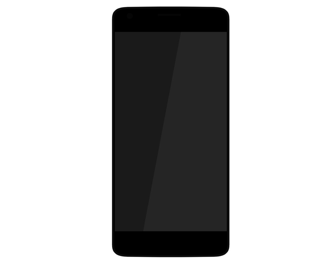 pixel-xl-render