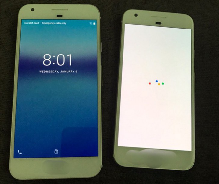 pixel-and-pixel-xl-leak