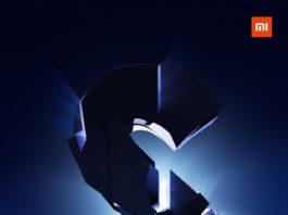 xiaomi-mi-5s-teaser