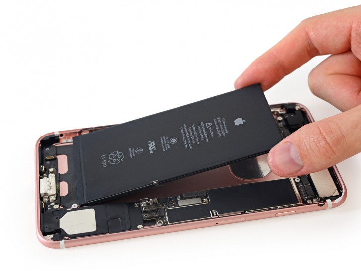 iphone-7-plus-battery