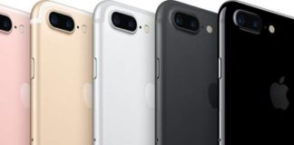 iphone-7-plus-series