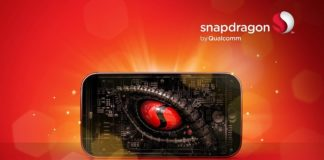 qualcomm-snapdragon