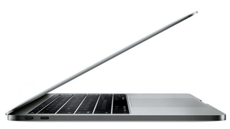 apple-macbook-pro-13-inch-2017