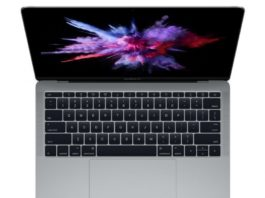 apple-macbook-pro-13-inch-2017