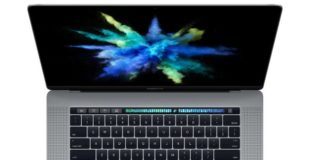 apple-macbook-pro-15-inch-2017