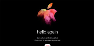 apple-macs-launch-event