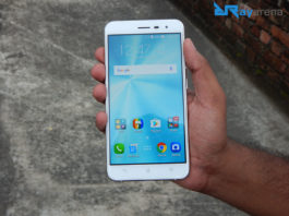 asus-zenfone-3-review