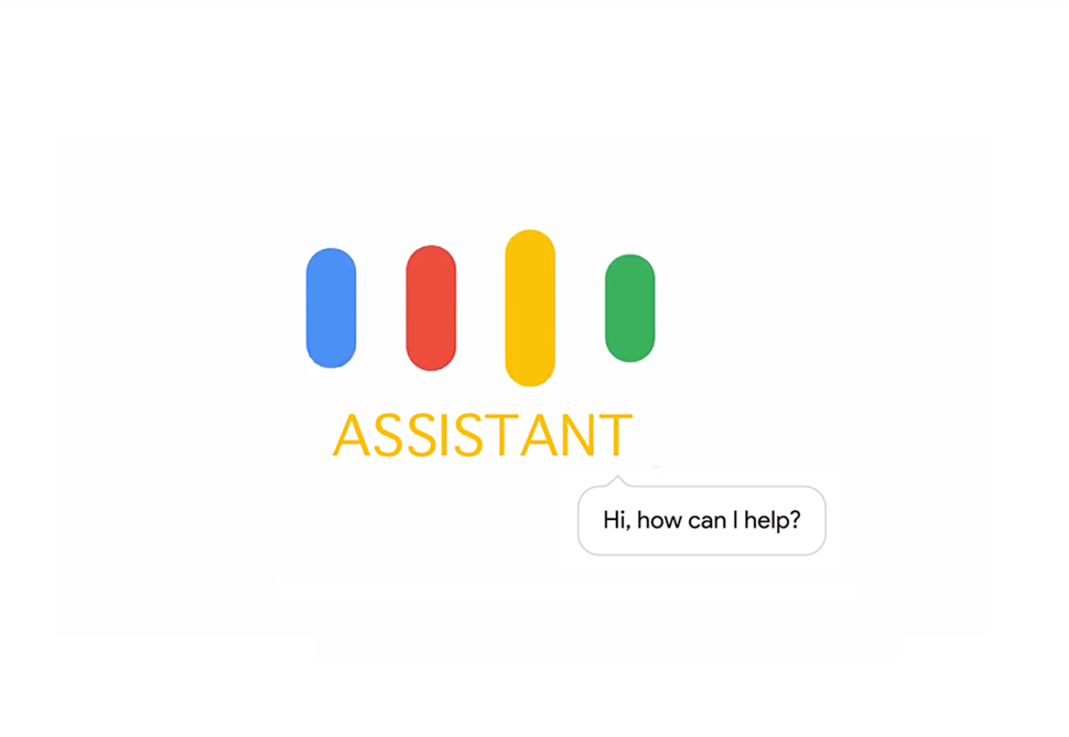 how to change voice on google assistant pixel phone