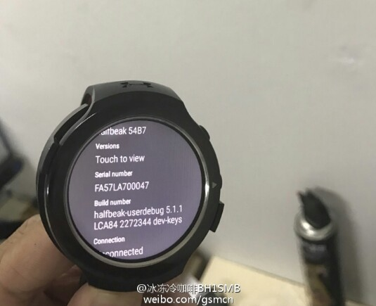 htc-halfbeak-smartwatch