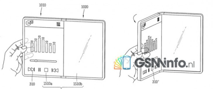 lg-flexible-display-patent