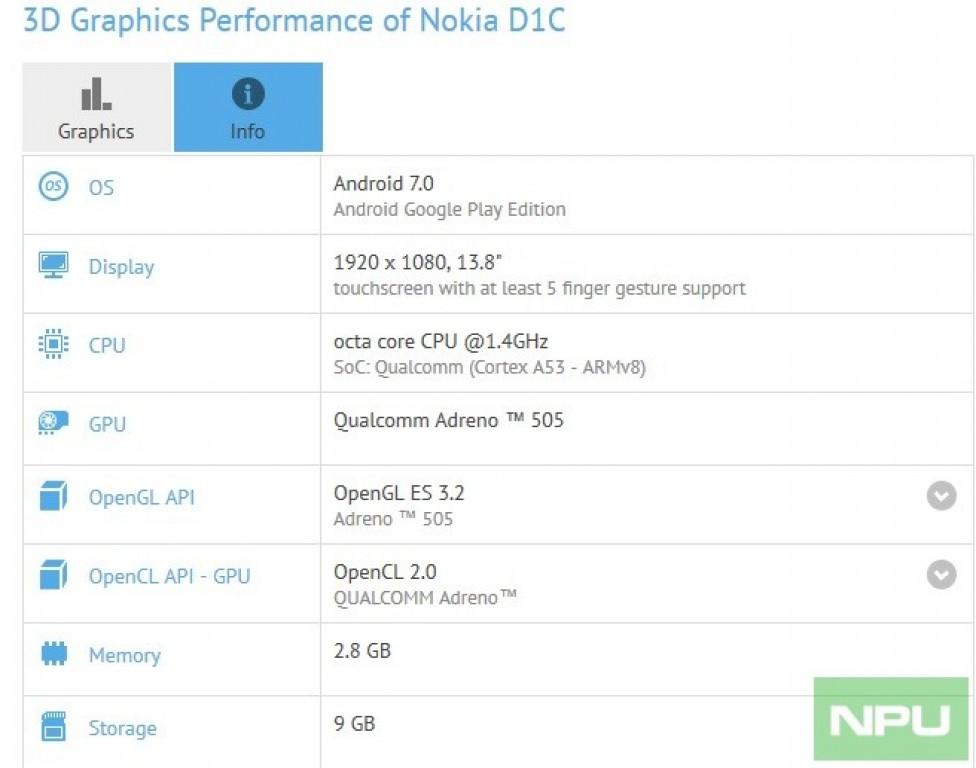 nokia-d1c-tablet