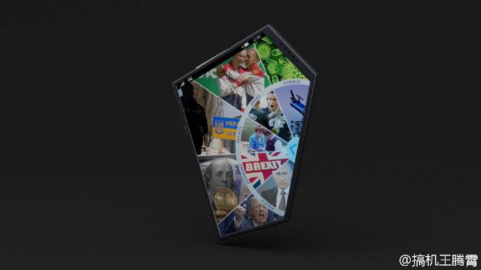 nokia-concept-phone