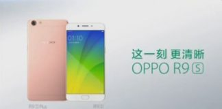 oppo-r9s-tv-commercial