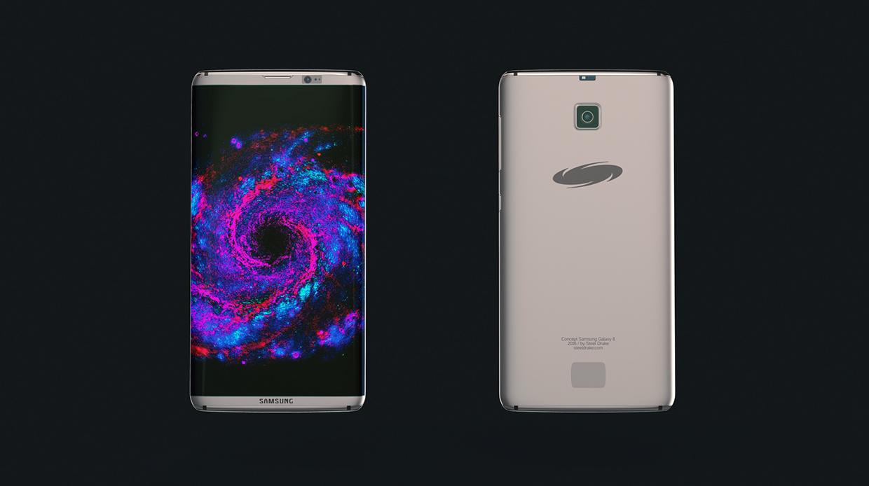 samsung-galaxy-s8-concept