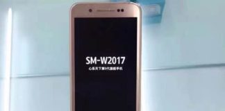 samsung-sm-w2017-clamshell-rose-gold