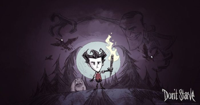 dont-starve-pocket-edition