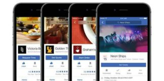 facebook-ios-app-gets-new-update