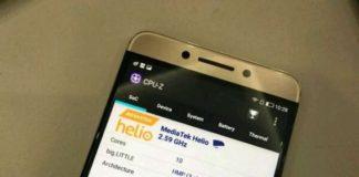 leeco-new-phone
