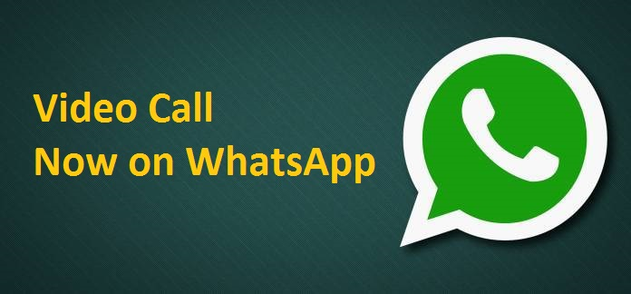 Enable WhatsApp video calling now