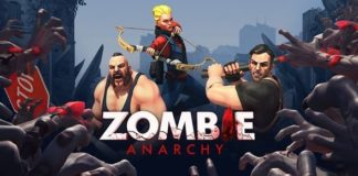 Zombie-anarchy-Android-iOS-game