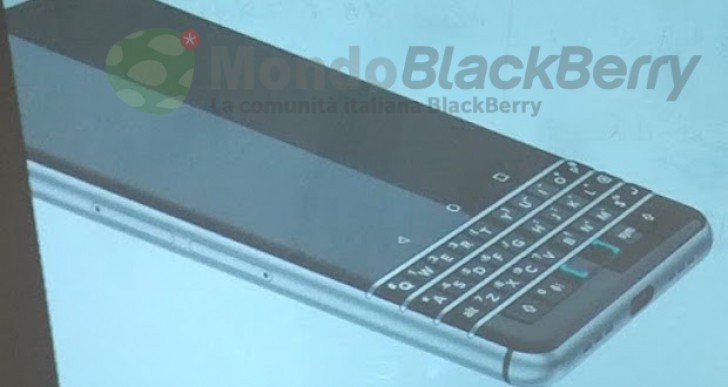 blackberry-querty-smartphone