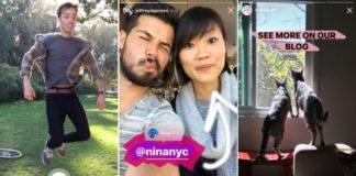 instagram-boomerang-videos