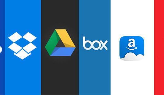 cloud-storage-apps