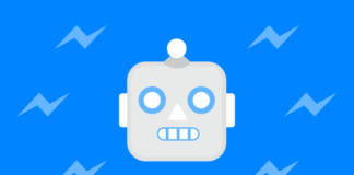 facebook-messenger-bot