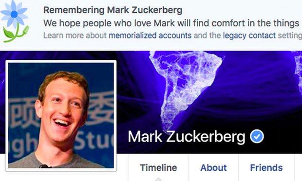 facebook-death-rumors