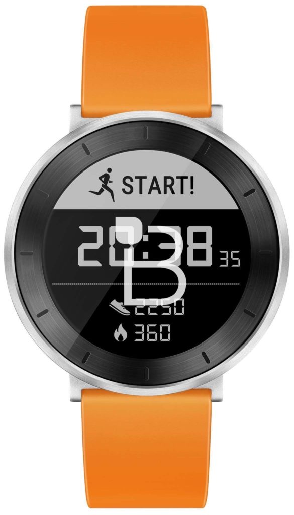 huawei-fit-smartwatch-leak