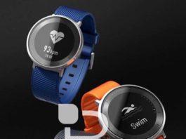 huawei-fit-smartwatch-leak