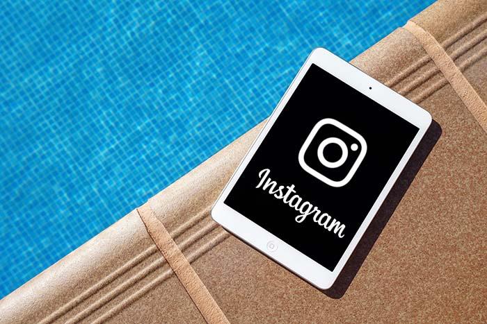 instagram-for-ipad