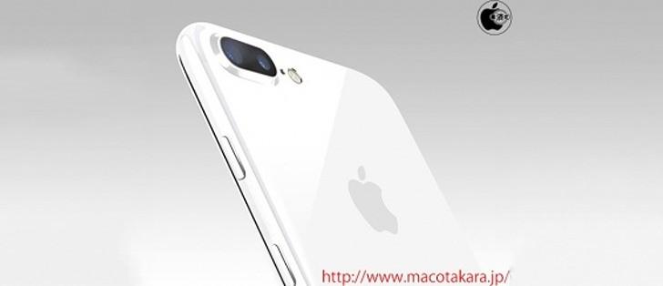 jet-white-iphone-7