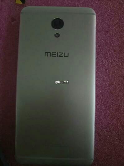meizu-note-5