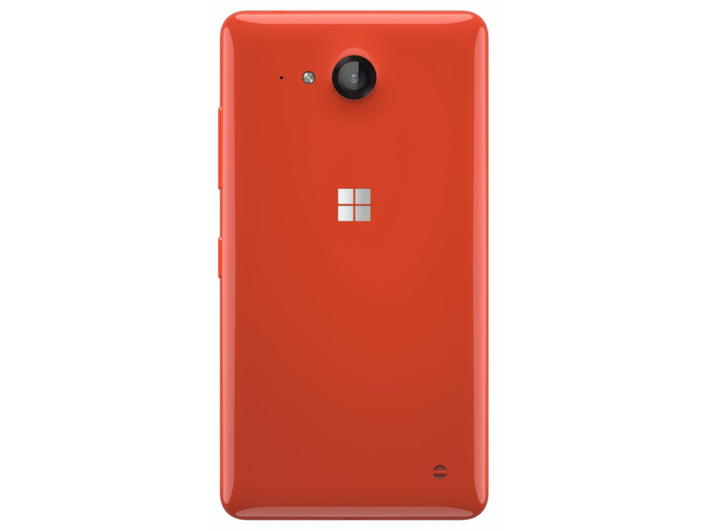 the-cancelled-microsoft-lumia-750