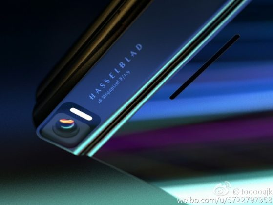 motorola-droid-turbo-3