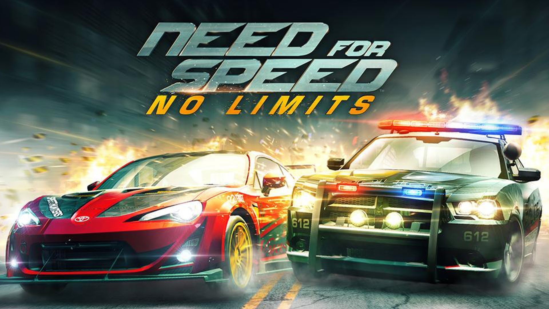 Hack Game Need For Speed™ No Limits free Unlimited Nitro Need-for-Speed%E2%84%A2-No-Limits-apk