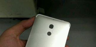 nokia-branded-android-phone