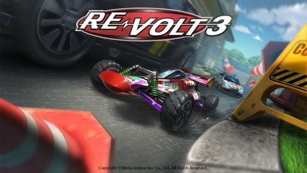 revolt-3-apk