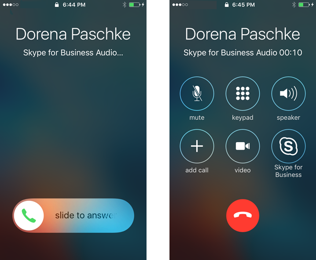 skype-for-business-integration-with-ios-callkit-1