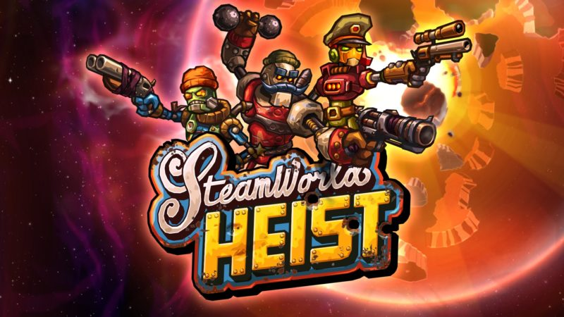 steamworld-game