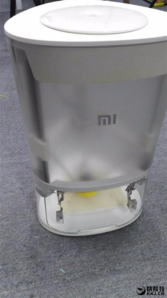 xiaomi-3d-printer