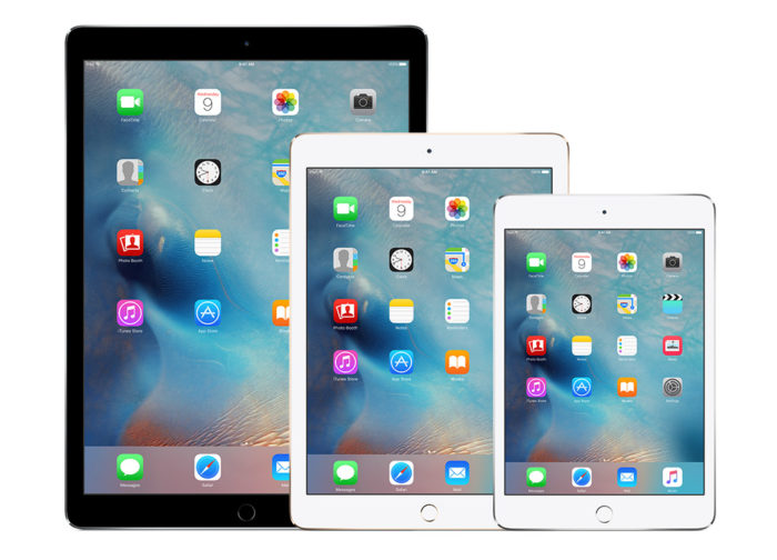 apple_ipad_family