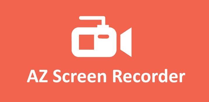 az-screen-recorder-apk